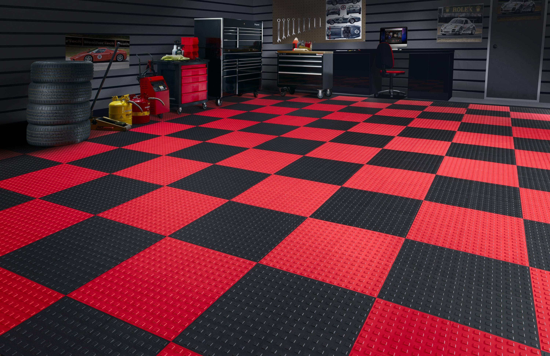 Rubber mats chennai - Rubber Mats Chennai 50